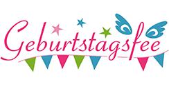 Geburtstagsfee- Ob Kindergeburtstag, Fasching, Halloween, Gartenparty oder Taufe - der Onlineshop bietet für die zahlreichen Anlässe außerordentlich hübsche Partydekoration, leckere Süßigkeiten und niedliche Mitgebsel.